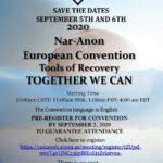 European-Convention-Nar-Anon