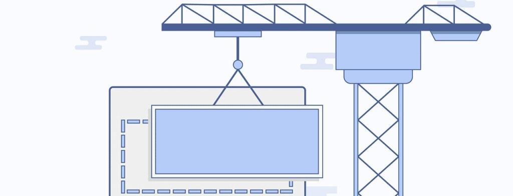 Форма регистрации сайта