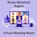 виртуальный конференц-зал