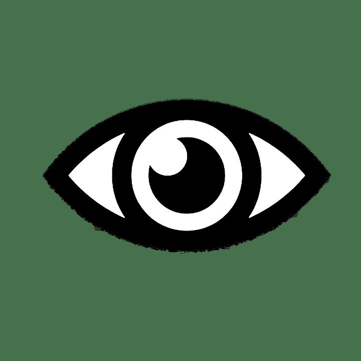 Доступность веб-контента